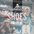 Shoes/Mafia Spartiate