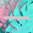 Summer Solstice feat.Twan Ray/KVR