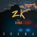 Drama feat.Sivas/ZK
