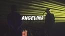 Angelina (Soft)/Dabu Fantastic