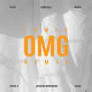 OMG (Remix) feat.Reyn,Vongtale,Winta,Josefin Nordberg,Omar X,Lokal/Lamix