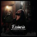 Essência/Pier49 Music