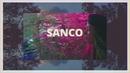 Una Señal (Lyric Video)/Sanco