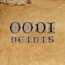 Oodi/Heinis