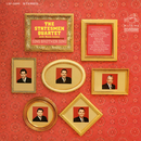 Sing Brother Sing/The Statesmen Quartet with Hovie Lister