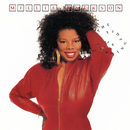 The Tide Is Turning/Millie Jackson