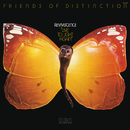 Reviviscence 'Live to Light Again'/The Friends Of Distinction