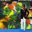 Exotic Mysteries/Lonnie Liston Smith