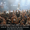 Live At The House Of Blues Chicago/Chevelle
