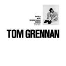 Barbed Wire (George Kwali Remix)/Tom Grennan