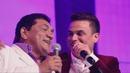 La Compañerita feat.Silvestre Dangond/Poncho Zuleta