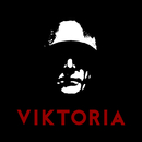 Viktoria/Marduk