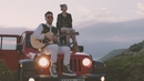 Baby (Official Video)/Jay Santos