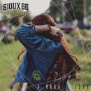 A Hora é Essa/Sioux 66