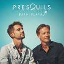 Baya Playa/Presquils