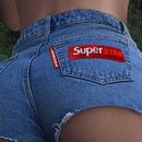 SuperSTAR/Loboda
