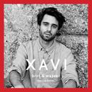 Brot & Wasser (Alex Lys RMX)/Xavi