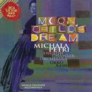 Moon Child's Dream/Michala Petri