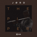 The Piper/JØRD