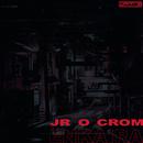 En kaïra/Jr O Crom