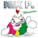 Glühwürmchen/Nik P.