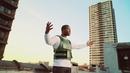 Harlem Anthem (Official Video)/A$AP Ferg