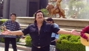 Chiquilla (Official Video)/Los Caminantes