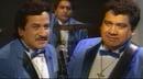 Todo Me Gusta De Ti (Official Video)/Los Caminantes