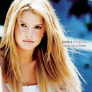I Wanna Love You Forever EP/Jessica Simpson