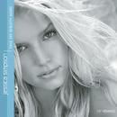 Take My Breath Away EP/Jessica Simpson