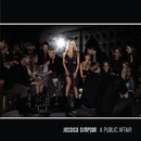 A Public Affair EP/Jessica Simpson