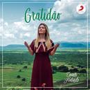Gratidão/Camila Holanda