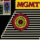 James (Sonic Boom Remix)/MGMT