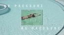 No Pressure (Official Video)/Lao Ra