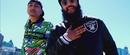 Tha Tha feat.Fateh,Zora Randhawa/Dr. Zeus
