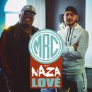 Lové feat.Naza/MRC
