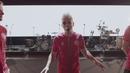 Hele Danmark Op At Stå (Lyric video)/Thomas Helmig
