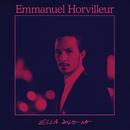 Ella Dijo No/Emmanuel Horvilleur