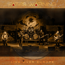 Live Over Europe/Fates Warning