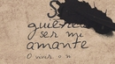 ¿Quieres ser mi amante? (Lyric Video)/Camilo Sesto
