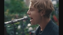If You Wanna Love Somebody (Official Video)/Tom Odell