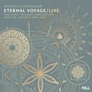 Eternal Voyage - Live/Markus Stockhausen