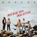 Rocker von der Küste/Berluc