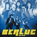 Die Hits/Berluc