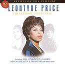 Artists Of The Century: Leontyne Price/Leontyne Price