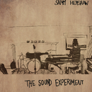 The Sound Experiment - EP/Samm Henshaw