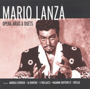 Arias and Duets/Mario Lanza