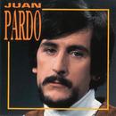Lo Mejor/Juan Pardo