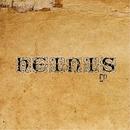 Heinis - EP/Heinis