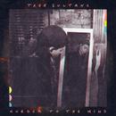 Murder to the Mind (Album Mix)/Tash Sultana